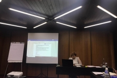 PeerCare-Meeting-Porto-4