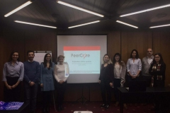 PeerCare-Meeting-Porto-7