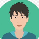 Profile picture of Patrick F.