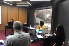 PeerCare-Meeting-Porto-3