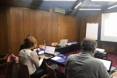 PeerCare-Meeting-Porto-5